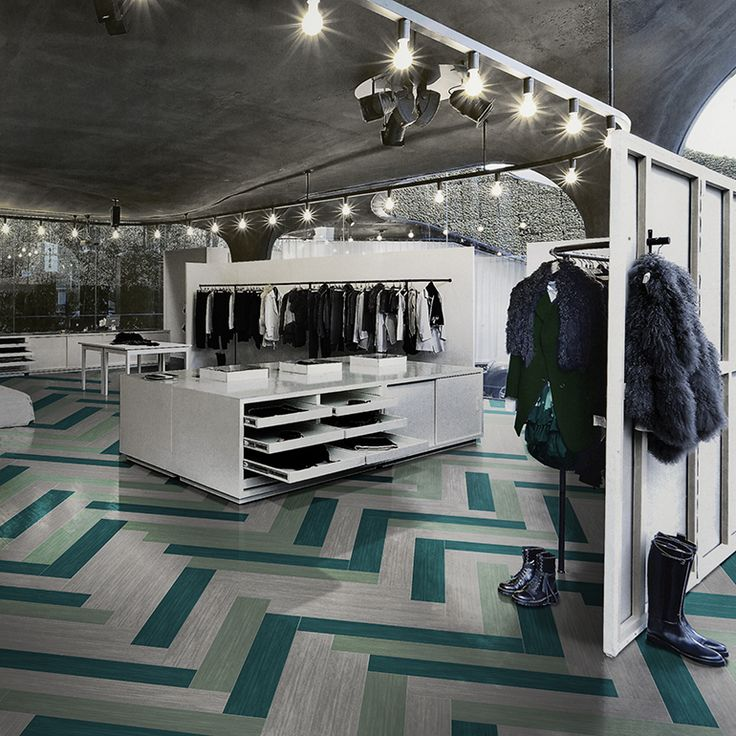 Lacche 20x120cm Grigio matt; Verde matt; Smeraldo matt