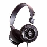 Prestige Series. Grado SR60e Headphones. Grado Direct Price: $79.00