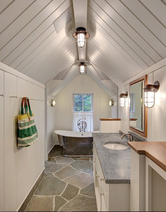 1998 best images about cottages on pinterest beach for Cottage flooring ideas