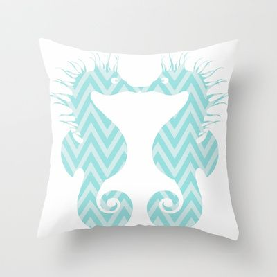 1000 images about girls room throw pillows on pinterest