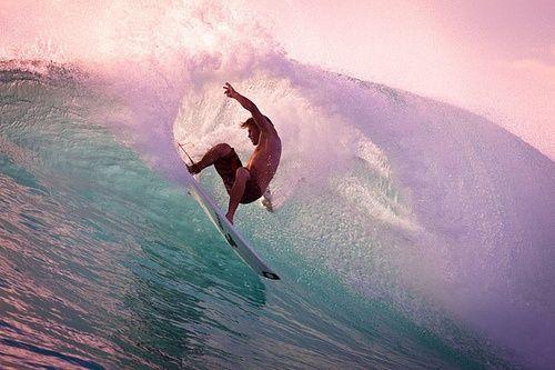 #surf #cutback #stylin