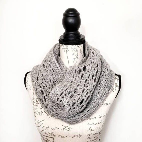 Best 25+ Winter scarves ideas on Pinterest | Ways to tie ...
