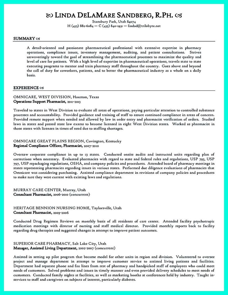 nice Best Compliance Officer Resume to Get Manager's Attention, Check more at http://snefci.org/best-compliance-officer-resume-get-managers-attention