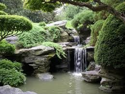 Image Result For Zilker Park Isamu Taniguchi Japanese Garden