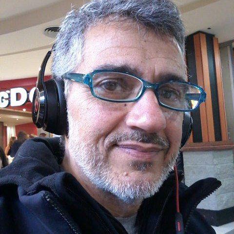 #GustavoRodriguez Gustavo Rodriguez: Buenas. Y que TuDios te llene de Sueños en la Noche.
