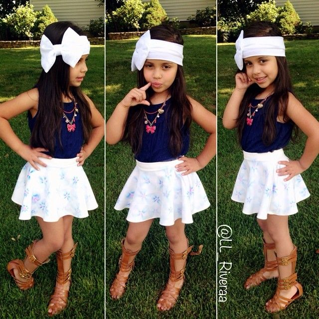 55 Best Mixed Babies Of All Race Images On Pinterest