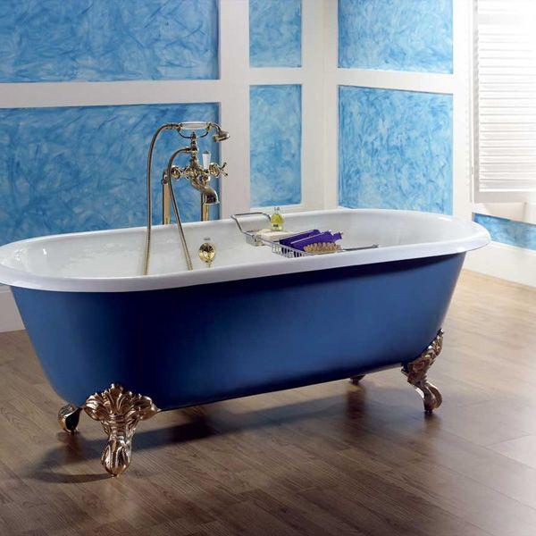 12 best BATHROOM images on Pinterest | Bathroom, Bathroom ideas and ...