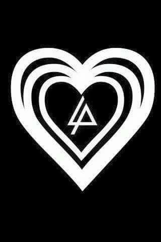 I Heart Linkin Park