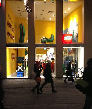 10 best Shopping:-) images on Pinterest | Toy store, Buenos aires ...