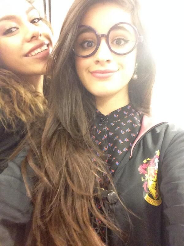 """you've been hacked by your main bish Dinah! where do I begin? Ily so much camel. you're my bestfriend; idk what is do without you. I am so thankful for you & our stupid convos. dinosaur loves her camel. I remember whenever we told ally our nicknames she said """"camel toe?"""" lmaooo. but ily so much & you & yanno who need to date noww. xxxx Dinah/dinosaur/your bitch/ bæ"""
