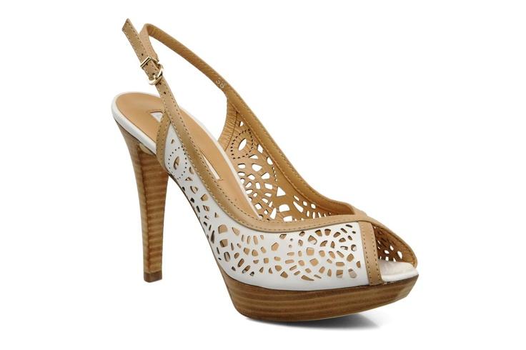 ItaliaRUS - Итальянская обувь 2013