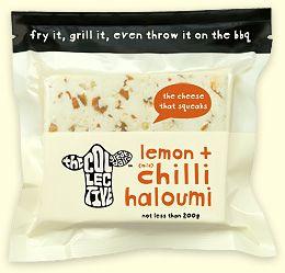 lemon-chilli-haloumi-pack
