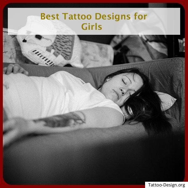 Tattoo Design App Play Store