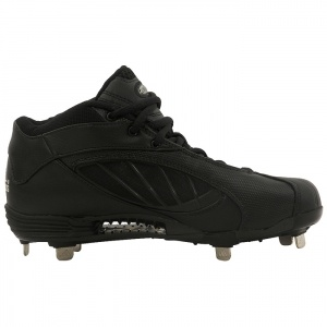 SALE - Adidas Clima Baseball Cleats Mens Black - Was $80.00. BUY Now - ONLY $39.99