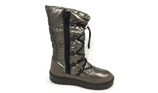 #Vinter i Danmark - Støvler fra #Copenhagenshoes er et MUST have. http://rabolsko.dk/category/copenhagen-shoes-137/