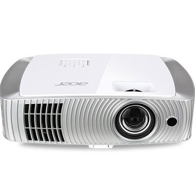 Now leave an impression on your classmates by presenting your topic with an #HD #projector.