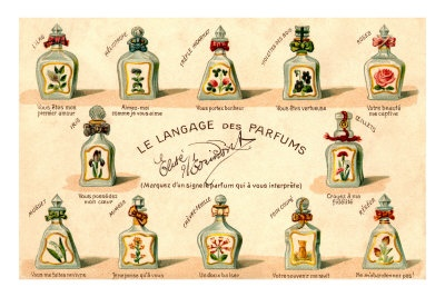 des colognes françaises  French Perfumes  I love perfume, especially because i am a lady.