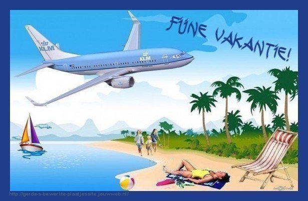 http://gerda-s-bewerkte-plaatjessite.jouwweb.nl/upload/0/f/5/gerda-s-bewerkte-plaatjessite/vakantie-met-bootje-en-logo.large.jpg?0.48179658179773366 - klik om te vergroten