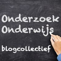 Wat is echt belangrijk, wat willen we dat leerlingen leren ? Dick van Wateten blog.Vandaag is het nieuwe project van staatssecretaris Sander Dekker van start gegaan, Onderwijs2032. Het is groots aangekondigd met een campagne op Twitter en Facebook, in de kranten, op de radio en b...