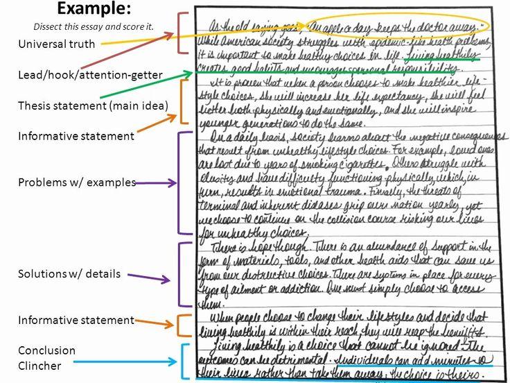 Writing Good Hooks Worksheet Lovely Hook Sentence
