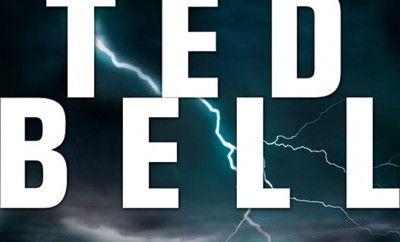 Ted Bell'in Unutulmaz Kahramanı Alex Hawke Geri Döndü!Yazdığı gerilim romanlarıyla ün kazanmış olan ve New York  Times'in çok satan yazarları listesinden adı düşmeyen başarılı yazar Ted Bell, Alex Hawke'ın maceralarını anlatmaya devam ediyor!