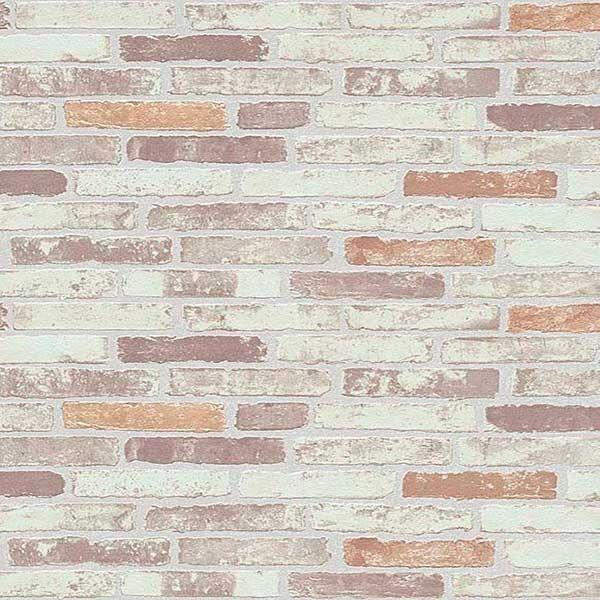 Mejores 88 im genes de papel pintado ladrillo y piedra en - Papel imitacion piedra ...
