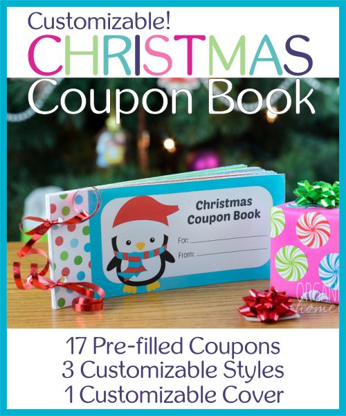 cineplex holiday coupon book