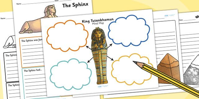 1000 images about ks2 egypt topic on pinterest jars student centered resources and amulets. Black Bedroom Furniture Sets. Home Design Ideas