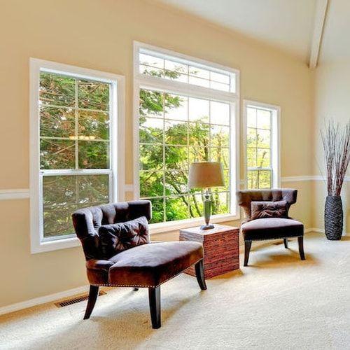 Pareti color avorio: abbinamenti per tutta la casa, tra estetica e funzionalità #casa