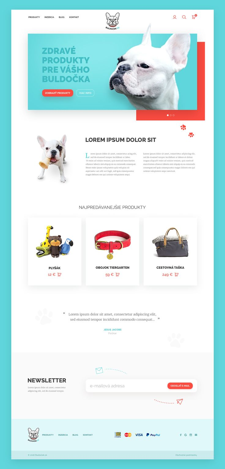 Dribbble - site_1.jpg by Tomas Skarba