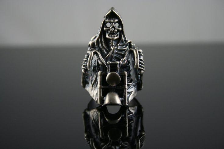 Death Rider-UDINC0064