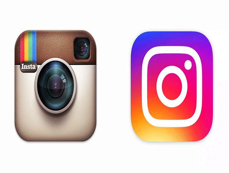 Instagram hits half-billion milestone