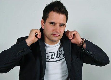 Somogyi András megrendelése: http://www.humorellato.hu/