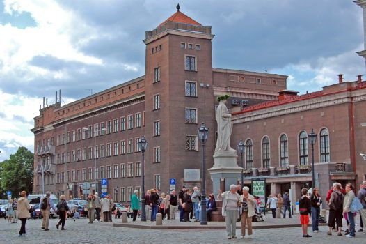 Riga Technical University Latvia Invites Application For Post Doctoral Position 2019 In Latvia From Elig Technical University Phd Life Postdoctoral Researcher