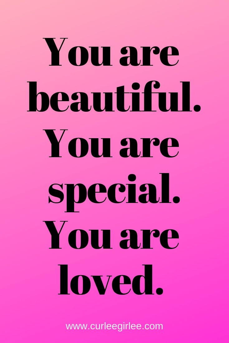 You Are Beautiful Just The Way You Are Motivational Quotes For Girls Old Fashioned Quotes Best Friendship Quotes