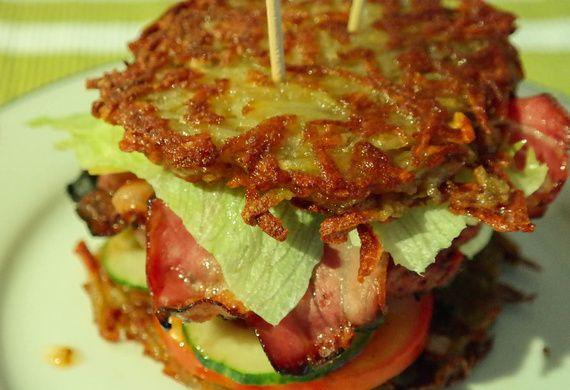 Reibeplaetzchen_burger