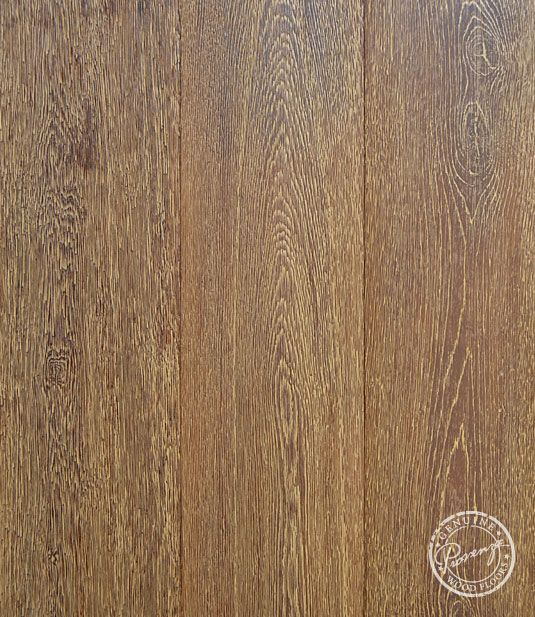 84 Best Images About Wood On Pinterest Wood Texture