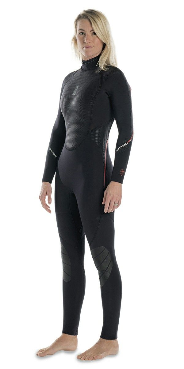 413a618132c7 Best Scuba Diving, Scuba Diving Gear, Womens Wetsuit, Cycling Girls,  Swimsuits,