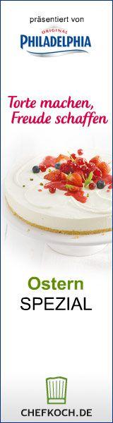 88 besten Thermomix Kuchen Bilder auf Pinterest   Thermomix kuchen ...
