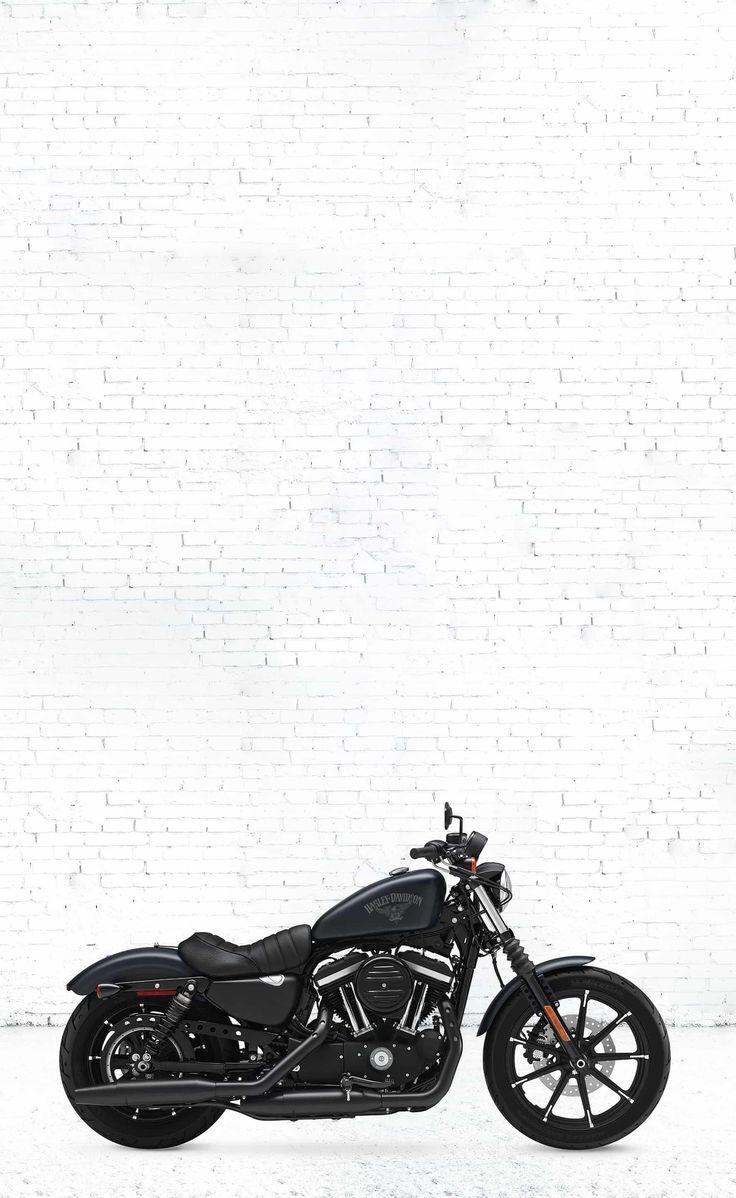 Harley Davidson Iron 883 Wallpaper Iphone Harley Davidson Wallpaper In 2020 Harley Davidson Iron 883 Harley Davidson Wallpaper Harley Davidson Motorcycles Sportster