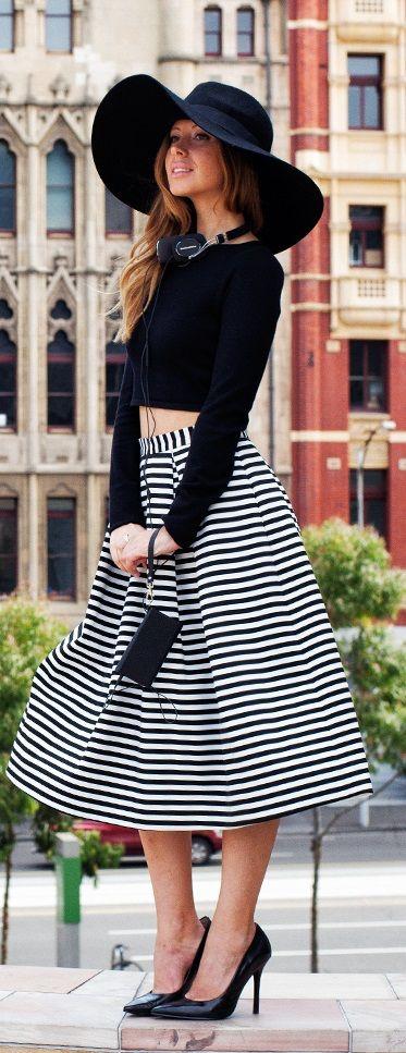 Women's wear omg this is something I would wear in Paris