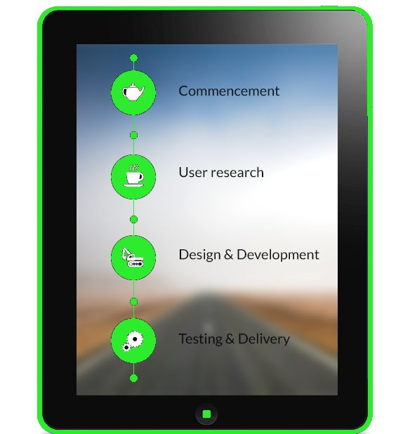 web application development in india. For more information visit on this website http://www.orbitinfotech.com/.