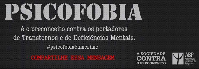transtorno bipolar, bipolaridade, depressão, bipolar, Eletroconvulsoterapia, psicoeducacional