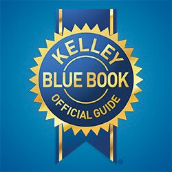 Kelly Blue Book Used Car Price Guide