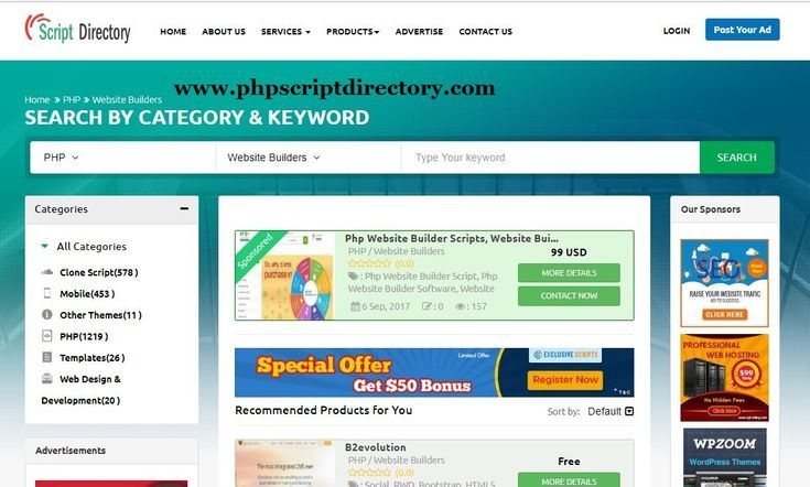Six Steps For Creating Your Own Website Web Design Tips Create Your Own Website Web Design Tips Website Tutorial