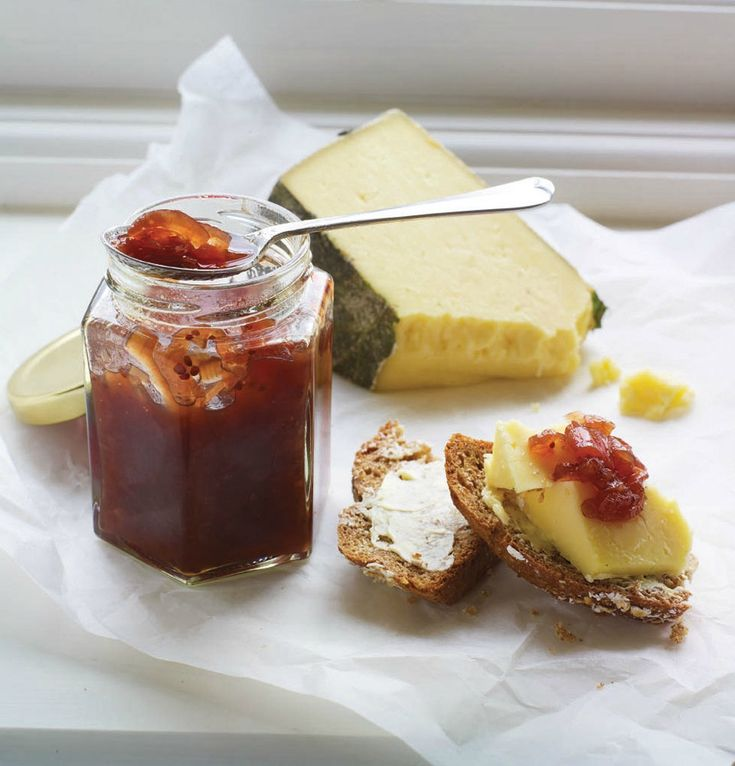 Making chutney is a a great way of preserving a glut of fruit or veg. These recipes include chutney made with tomatoes, apples, pears, rhubarb and runner beans.