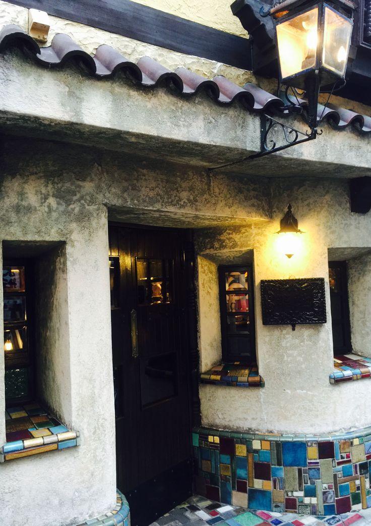 「創業80年の老舗喫茶店」四条河原町でほっと一息つくならココ!