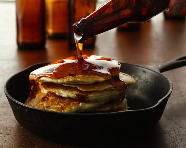 Man Cave Craft Eats Bring Home The Bacon : Best images about craft beer food pairings on