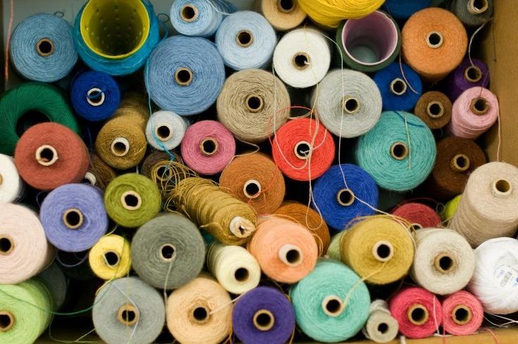 Boolavogue Textile Studio, Co. Wexford