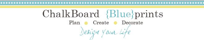 Chalkboard Blue: How to Build the Pottery Barn style Fold-n-Go wooden Tote... Large Size